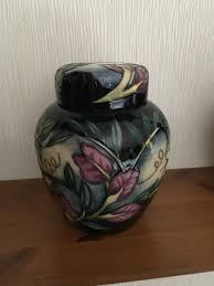 moorcroft pottery pottery porcelain u0026 glass
