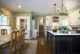 professional interior decorators southern california southern ca