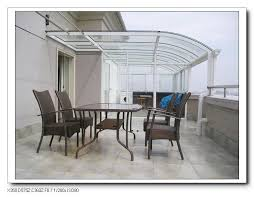Lowes Sunrooms Looking Aluminum Garden Lowes Sunrooms View Lowes Sunrooms