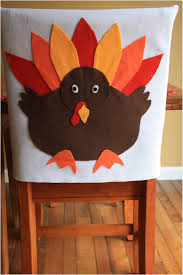 thanksgiving chair back covers lovely cora cooks for