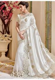 reception sarees for indian weddings reception sarees buy reception saree online usa uk australia