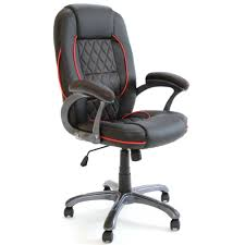 pc gaming desk chair executive leather gaming chairs archives which gaming chair the