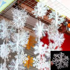 popular christmas snow buy cheap christmas snow lots from china