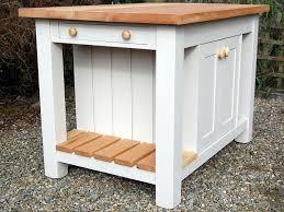 furniture home freestanding kitchen island maple free standin
