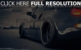 nissan 350z wallpaper 1280x800 page 116