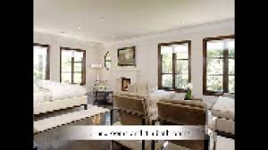 Celebrity Interior Homes Celebrity Houses Kim Kardashian Youtube