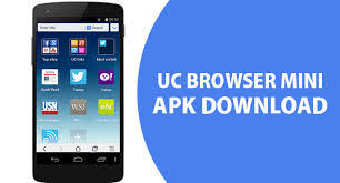 ucbrowser mini apk uc browser mini apk v10 7 8 for android os