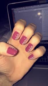 47 best amateur nail artist images on pinterest artists nail