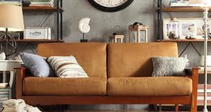 Feather Seat Cushions Sofa Foam For Sofa Cushions Awe Inspiring What Is The Best Foam