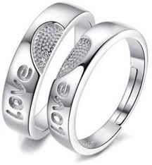online rings silver images Silver rings buy silver rings online for men women at best jpeg