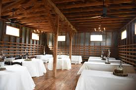wedding venues atlanta the corner district event spaces vintage warehouse and