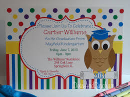 preschool graduation invitations designs design free printable graduation invitations together