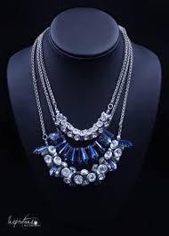 swarovski necklace design images History of swarovski crystal welcome to inspirations by design jpg
