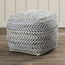 Pouf Ottomans Log Into Your Account Ottomans Living Rooms And Room