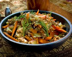 vegetarian entrees for thanksgiving alice the cook blog archive sausage hash u2013 perfect side dish