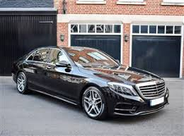 s350 mercedes used mercedes s350 cars for sale with pistonheads