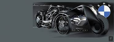 first bmw car ever made this is bmw u0027s motorcycle of the future u2013 motofire
