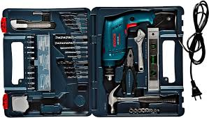 punch home design power tools bosch gsb 500 re power u0026 hand tool kit price in india buy bosch