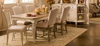 Riverside Dining Room Furniture Riverside Furniture Raymour U0026 Flanigan