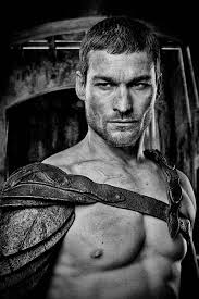 iphone retina display wallpapers andy whitfield retina background