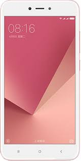 Xiaomi Note 5a Xiaomi Redmi Note 5a Price In Pakistan Specifications Whatmobile