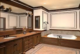 Small Ensuite Bathroom Designs Ideas Luxury Bathroom Pictures