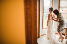 wedding venues west michigan maureen joe downtown grand rapids wedding inman