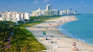 Florida travel pictures images Miami florida travel guide top 10 must see attractions jpg