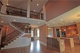 custom home builders mt juliet about us