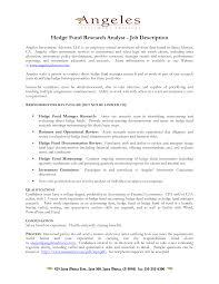top mba essay writer sites uk free dental assistant resume