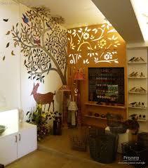 home interior online shopping absurd decor buy 15