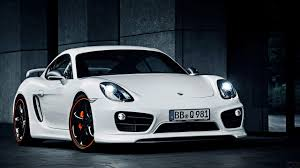 porsche 911 snow car 2014 new photos and a beautiful porsche cayman pure snow