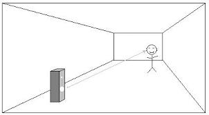 directsound jpg