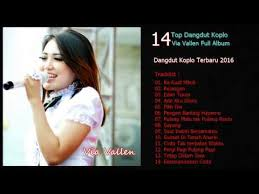 free download mp3 via vallen pergi pagi pulang pagi free download lagu via vallen pagi pulang pagi mp3 best songs
