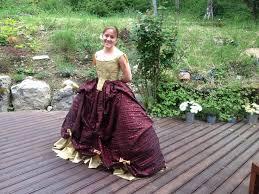 am駭agement chambre pour deux gar輟ns les 11 meilleures images du tableau my robe versailles xvii ème