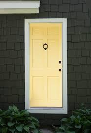 Choosing Front Door Color by Charming Doodle Sew It Build It Which Door Color