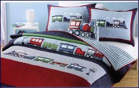 boys bedding sets zspmed of boys bedding sets teen bedding teen