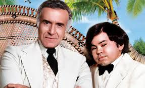 a fantasy island reboot with a female lead yes star2 com