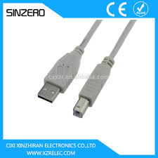 usb cable wiring diagram usb splitter cable 2 female 1 male usb