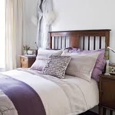 best 25 purple bed frame ideas on pinterest purple headboard