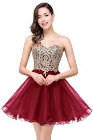 Awesome Prom Dresses Amazing Short Homecoming Prom Dresses Evening Formal Cocktail