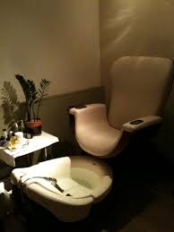 nail and spa for you
