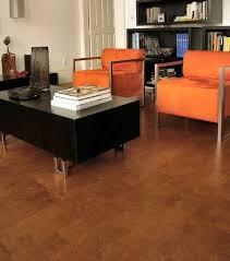 24 best cork flooring images on pinterest cork flooring corks