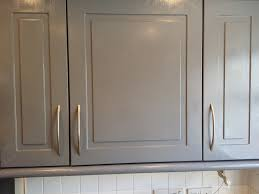 cheap kitchen cabinet doors uk budget friendly kitchen makeover bigspud