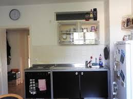 edelstahlküche gebraucht ikea kuche udden gebraucht möbel inspiration und innenraum ideen