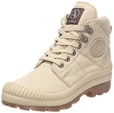 aigle womens boots uk aigle s tenere 2 w schuhe walking and hiking boots amazon