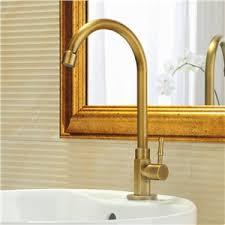 Brass Sink Faucet Buy Bathroom Sink Faucets Sink Faucets U0026 Accessories At Homelava