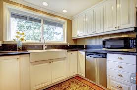 kitchen maple cabinets kitchen cabinet door styles cost of