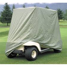 cover for golf cart the best cart