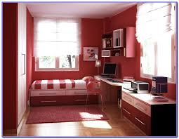paint color ideas for small powder room painting home design